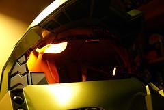 200803_04_02 - Master Cheif's Helmet