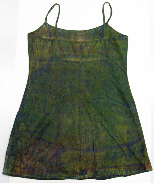 dress #11 state 21 (back)
