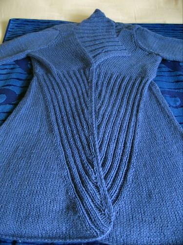 2008-03-15_drying.jpg