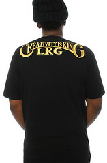 lrg hoodie t shirts & jeans 7