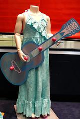 200804_07_01 - Hannah Montana