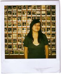 save.the.polaroids (dkkkkk) Tags: sx70 600 savepolaroid ididnthaveatripodsoistackedalotofshitupinmyroom