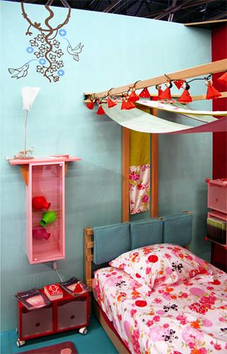 افكار لغرف الأطفال 2411269110_2b6254428
