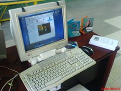 http://farm3.static.flickr.com/2336/2450250422_964ca13407_m.jpg