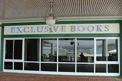 Capetown.2008.05.04.DSCF3024 (GflaiG) Tags: waterfront capetown kapstadt kaapstad