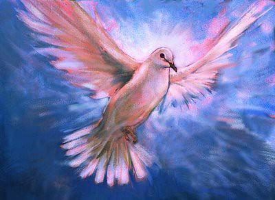 Blog de rosemeire : rosemeire25256, http://imagensbiblicas.wordpress.com/2008/06/23/3-mensagens-angelicas/