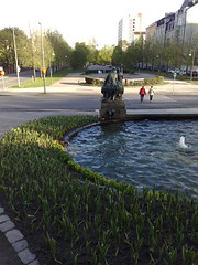 Hämeenpuisto