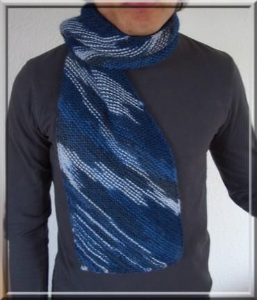Вязание спицами ifha ajnj для вязания