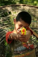 dangerous (1a1e) Tags: children ava