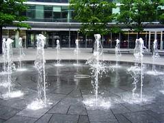 PICT0065 - Dance (amichael645su) Tags: trip water fountain dance warsaw michaelpoland golddragon mywinners