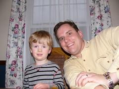 January 2009 367 (gwalters69) Tags: january2009