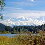 Seefeld in Tirol - Wildsee (2) thumbnail