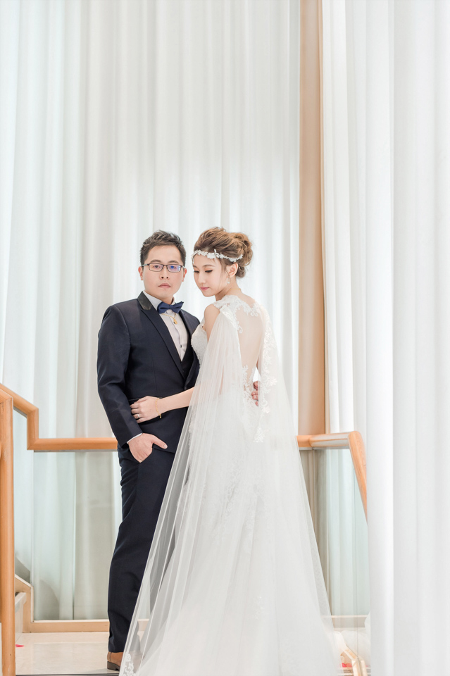 新竹婚攝 晶宴會館 婚禮紀錄 R & S 121