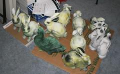 Zombie Wabbits