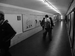 S7300908 (El Flickr de Berna!) Tags: subte