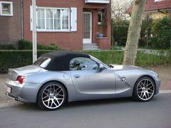 Hot Vert Z4M on Sig Black VS8.2! (MORR Wheels) Tags: wheels 911 modular porsche sofla mercedesbenz bmw cayman z4 m3 audi bbs 19 forged concave 1pc monoblock e46 hre e90 ms10 lightweight morr 335 ms8 vs7 2pc e92 335i 3pc e93 monoblok vs82 vs8 forgedwheels forgedrims spunforged monoforged morrwheels multiforged ms8r ms10r