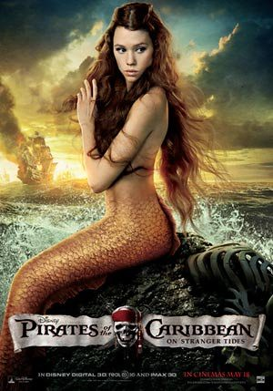 pirates_of_the_caribbean_on_stranger_tides_mermaid_bones1