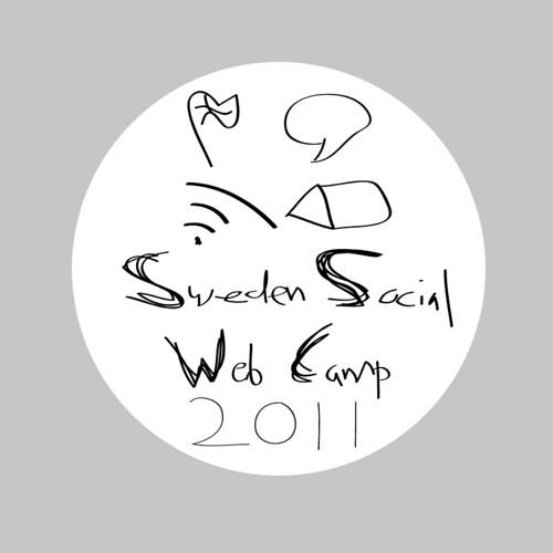 sswc badge 2011