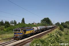 753 705-3 2011.05.26. Győr (mienkfotikjofotik) Tags: