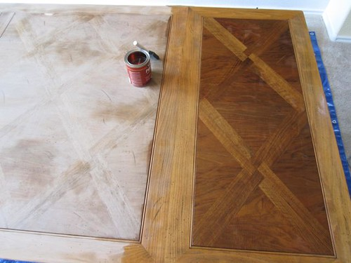 Stripping_Prepping_darkstain_table_09