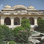 Indien: Rajasthan 1997 thumbnail