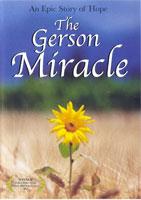 gerson.org