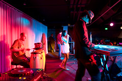 Nadia_Ali-43 (mikeluong) Tags: nightclub heavens nadiaalishow