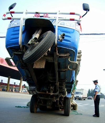 وسائل النقل ............. تشاهدوها 1565488026_cdbdbc2d5d.jpg