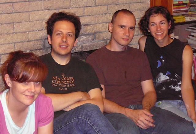 Peter 31-Jul-2007