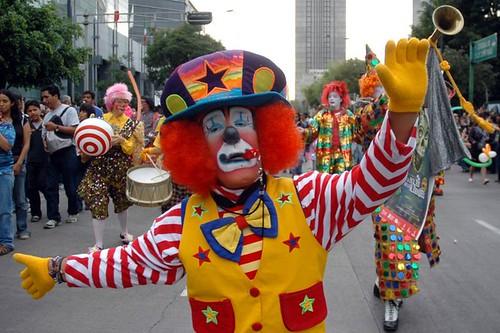 dia del nino en mexico. dia del ni o mexico. desfile del Día del Niño; desfile del Día del Niño. starflyer. Mar 22, 03:07 PM