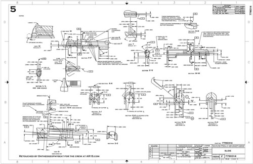 Ak 47 Schematics.pdf - Data Wiring Diagram Today on dc schematic, ar schematic, akm schematic,
