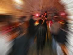 Au bar (JMVerco) Tags: bar photomanipulation awardtree trolledproud jmlinder