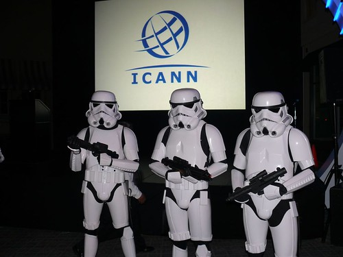 1-defending-icann by veni markovski, on Flickr