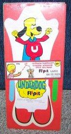 flipit_underdog.JPG