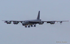 B52 (Traumahawk) Tags: england events gloucestershire b52 riat