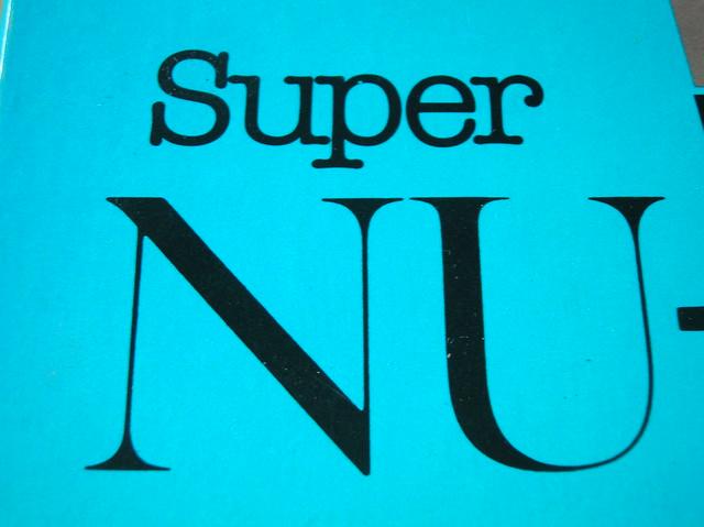 super NU