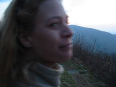 image9 (Photo Stealer (C)) Tags: skyline drive 11112007