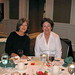 Jacqueline Jackson and Jacqueline Jamieson are Business Women at both Langara and UGC