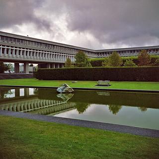 Simon Fraser University #11