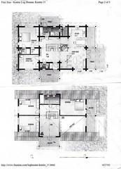 house007