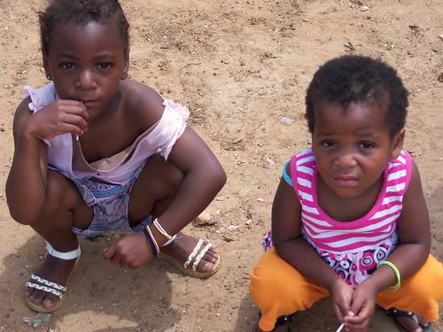 AfricaNov2007 029