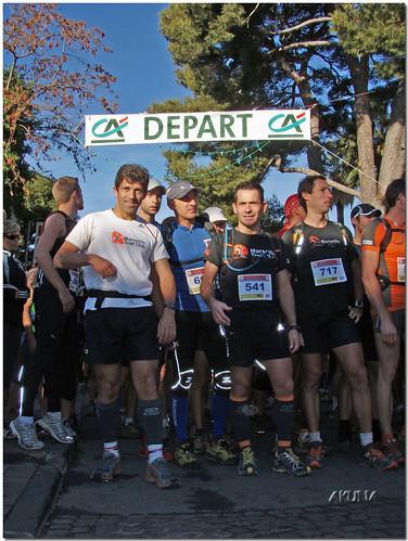 Trail St Cyr 2007 (6)tuned