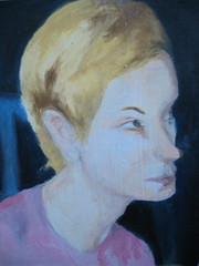 7_thesedays_amber_painting