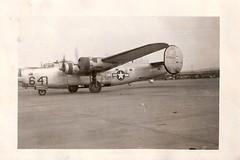 B-24 641