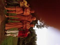 Snap-0159 (ravibits) Tags: cricket pak ind bengaluru