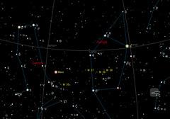 Auriga-2007-12-17-6h48m