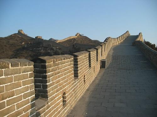 Kina 140