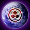 Que la paz prevalezca en la Tierra