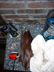 hair_locks