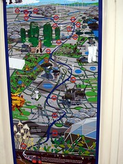 Picture of Category Piccadilly Line